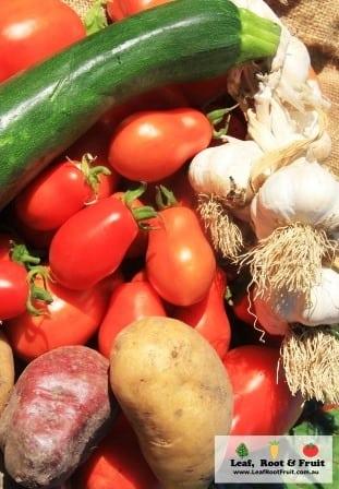 Urban Farming and Edible Garde Maintenance Hawthorn Melbourne