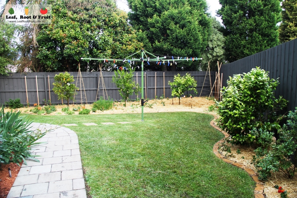 Edilbe gardens increase the value of property prices
