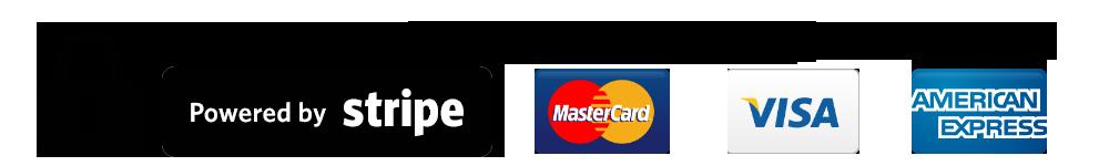 secure-stripe-payment-logo-amex-master-visa - Leaf, Root & Fruit Gardening  Services
